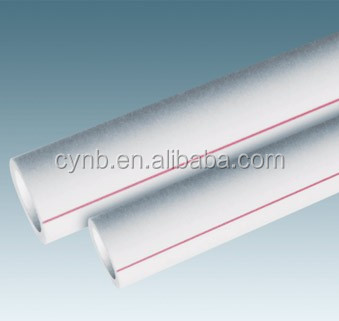 Polyethylene pipe price, water hose pipe tube pipe