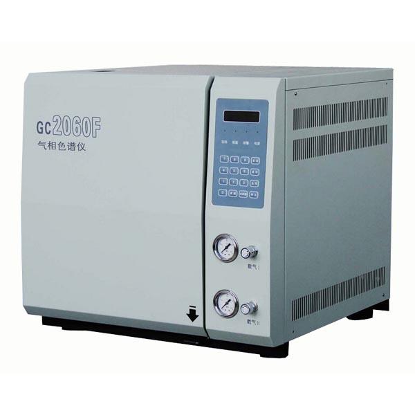 Gc-2060f Gas Chromatograph Gc Instrument - Buy Gas Chromatograph Gc  Instrument,Gas Chromatography,Gc Instrument Product on Alibaba com