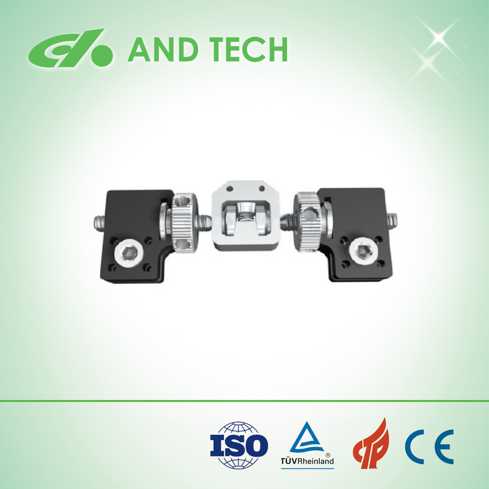 orthopedic device external fixator for wrist