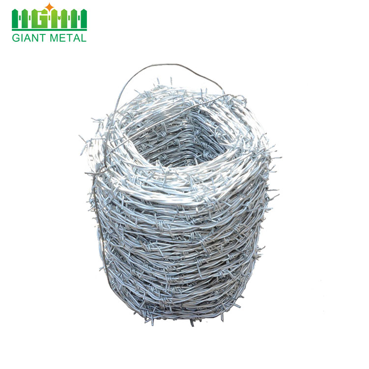 Barbed Wire Coil Mesh, Barbed Wire Coil Mesh Suppliers and ...