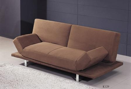 Click Clack Futon Sofas