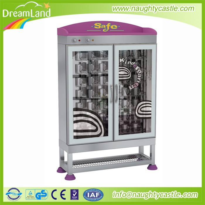 Guangzhou daycare furniture wholesale / wholesale daycare supplies