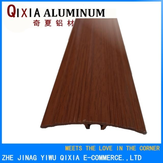 Aluminum Cover Strips Carpet Flooring Wholesale Flooring Suppliers