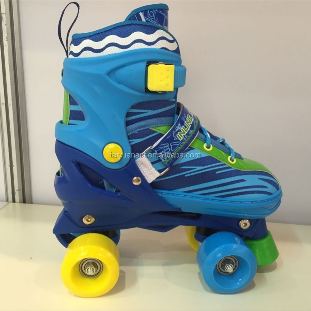Roller skating shoes price in pakistan - Roller Skating Shoes Price In Pakistan 47