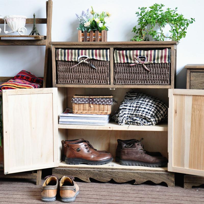 Antiker Schuhschrank: Online Get Cheap Klassische Schuhschrank ...