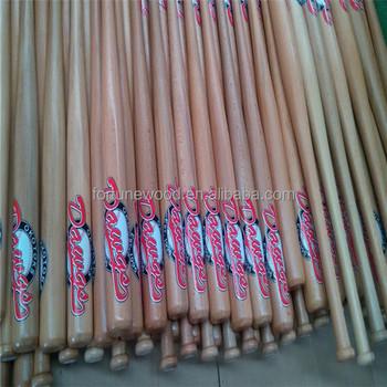 Customizable Color Small Size Baseball Bat - Buy Baseball Bat,Small Size  Baseball Bat,Customizable Color Small Size Baseball Bat Product on