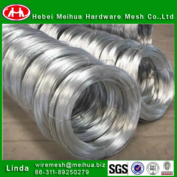various types of iron wire/different types of wire mesh/metal wire