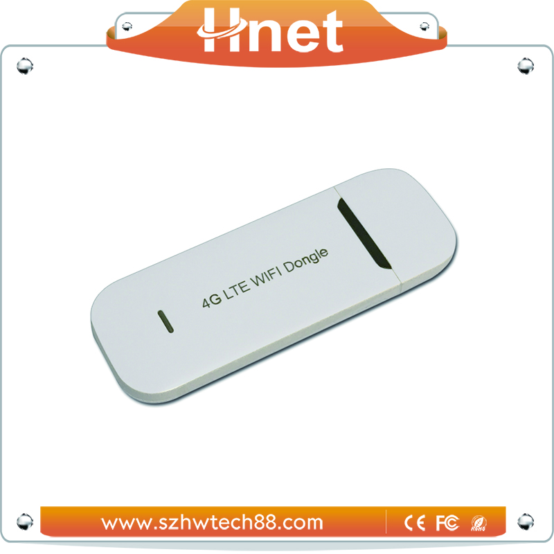 Qualcomm Chipset Wifi Modem Software Download Laptop Sim Card Modem - Buy  Laptop Sim Card Modem Wifi,Modem Software Download Sim Card,Qualcomm  Chipset
