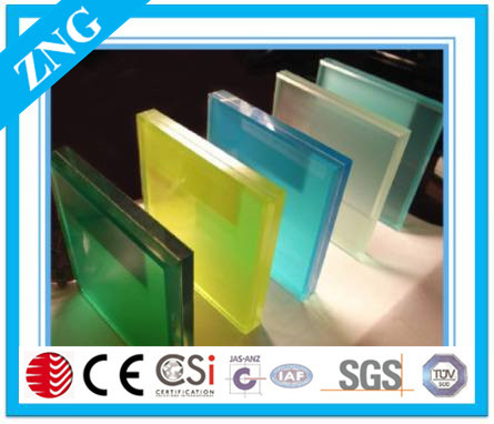 China Stained Glass Color Sheets Wholesale 🇨🇳 - Alibaba