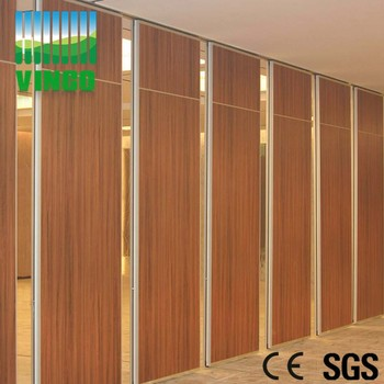 Home Fueniture Movable Partition Walls Dubai Buy Movable Partition Walls Dubaimodernfold Operable Partitionwall Panels Product On Alibabacom