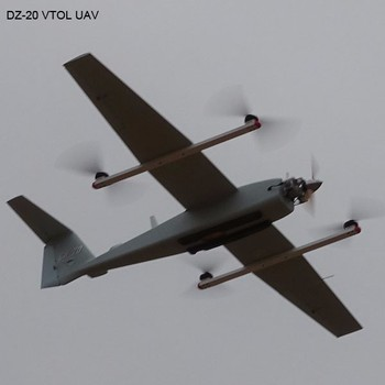 Long Time Endurance Fixed Wing Uav - Buy Uav,Fixed Wing Uav,Unmanned Aerial  Vehicle Product on Alibaba com