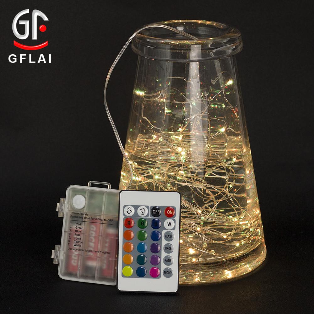 Finden Sie Hohe Qualität Glühwürmchen Lichterkette Hersteller und ...