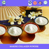 alibaba express milk powder additive fruit juice vitamin c black skin whitening cream