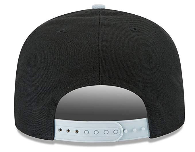3a2d947206201 China Angeles Angels Hats