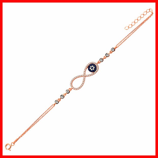 valentines gift 925 sterling silver initial letter love charm gold anklet designs