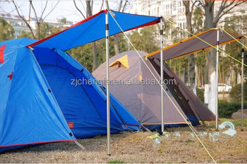 c&ing tent extension pole & Camping Tent Extension Pole - Buy Aluminum Tent PoleCamping ...
