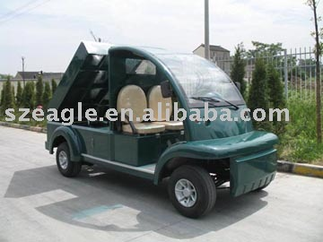 electric delivery trucks,lifted car,custom lifted golf carts,electric cargo golf cart, cargo carrier golf car,electric delivery