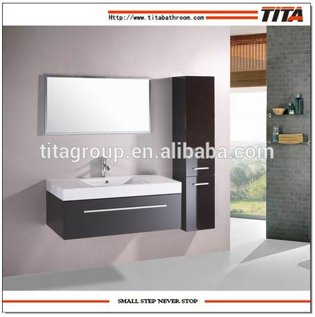 Bath Vanity Combo Cheap Cheap Bathroom Vanities Cheap Bathroom