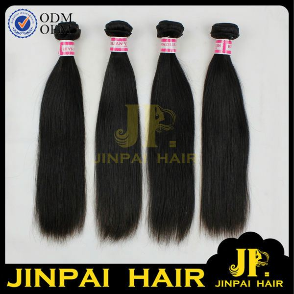 Can you perm human hair extensions gallery hair extension hair china can you perm hair extensions china can you perm hair china can you perm hair pmusecretfo Choice Image