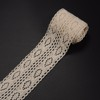 wholesale french good quality cord lace for Embroidery wedding clothes making