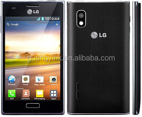 LG G2 D802 Smartphones (New Mobile Phones, 14-Day Mobile Phones & Used Mobile Phones)