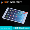 Wholesale premium anti-scratch tempered glass screen protector for IPAD MINI 4