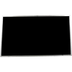 Manufactured Original LED Laptop Screen Panel Replacement LTN156AT32-T01 LCD Screens 15.6 inch Notebook Display LTN156AT32