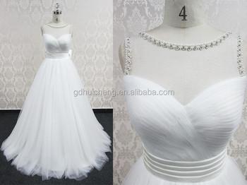 Factory Price Dress For Big Women Cilvl Dress Plus Size Wedding ...