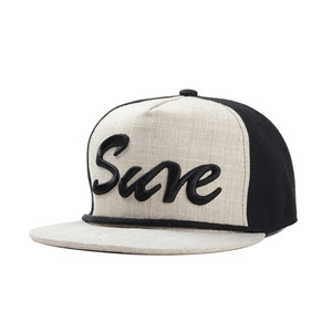 hot sale funny good quality custom logo no minimum hats snapback 3d