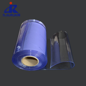 Factory Price Plastic Door Curtain 2mm 3mm PVC Strip for Sale
