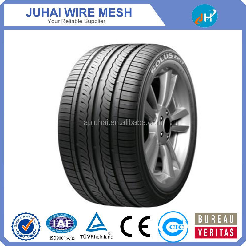 High quality low price Alloy wheels
