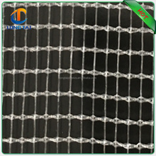 Plastic anti hail net for agriculture greenhouse orchard protection anti hail netting
