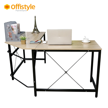 Wondrous Office Furniture Cheap L Shaped Computer Notebook Desk View L Shaped Corner Desk Pc Desk Ofd Zj Oem Odm Product Details From Changzhou Offistyle Download Free Architecture Designs Momecebritishbridgeorg