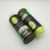 Eco Friendly Meersee Brand Wholesale US Open Match Quality Extra Duty Custom Tennis Balls