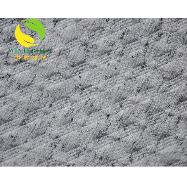 Buy Cheap China 100 cotton quilting fabric wholesale Products ... : pre quilted fabric wholesale - Adamdwight.com