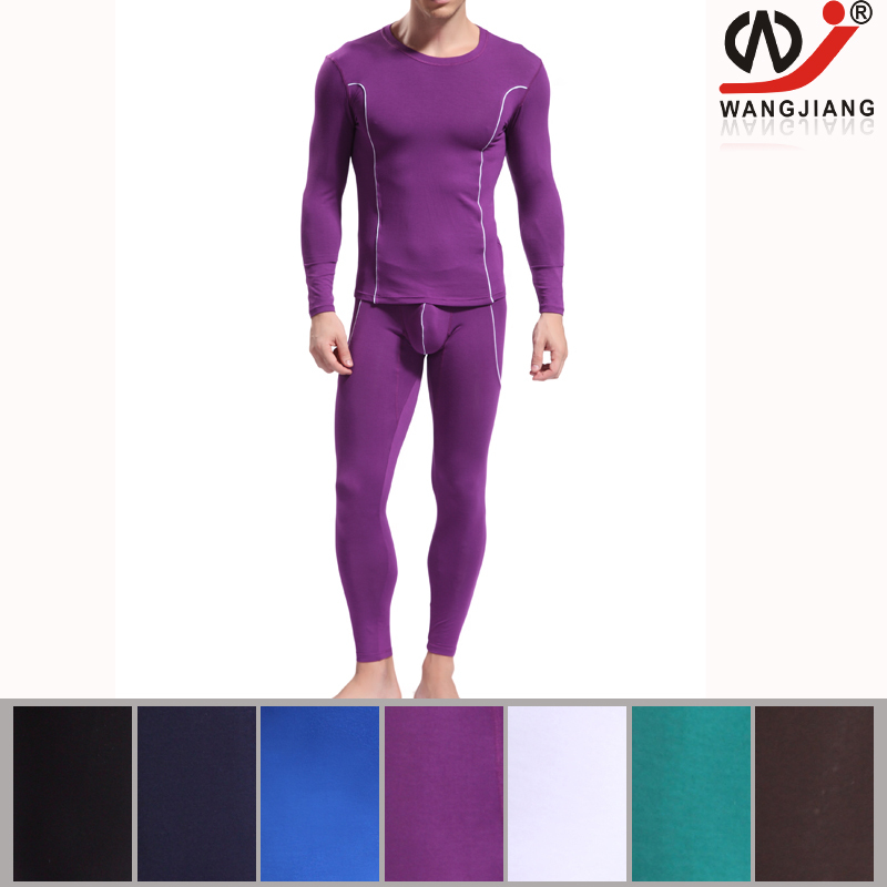 Cheap Discount Mens Pajamas, find Discount Mens Pajamas deals on ...