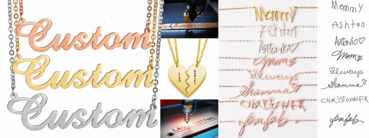 346f61bb5c3bdd Yiwu Lucky Jewelry Co., Ltd. - Brass Jewelry Findings & compnents ...