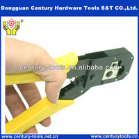 Multi-purpose carbon steel quality tools hand tools mechanical tools pliers