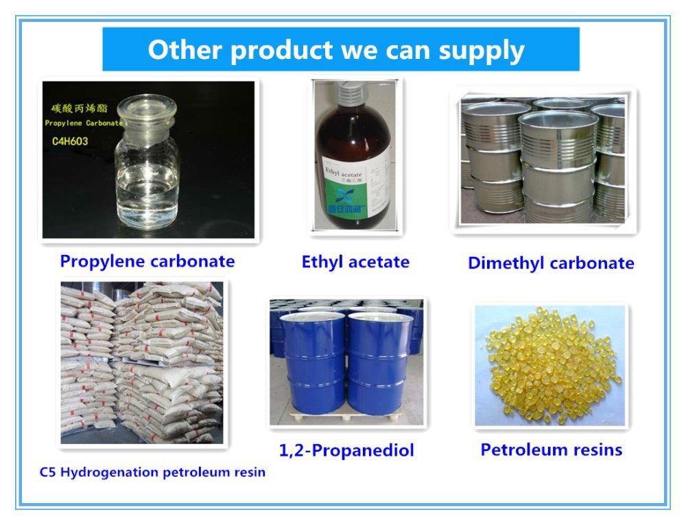 Mma Methyl Methacrylate Used As Monomer For Organic Glass