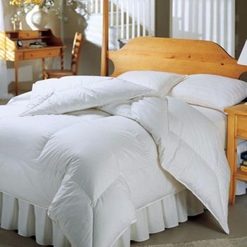 1000 Thread Count Egyptian Cotton Dubai Bed Sheet White Color King Size