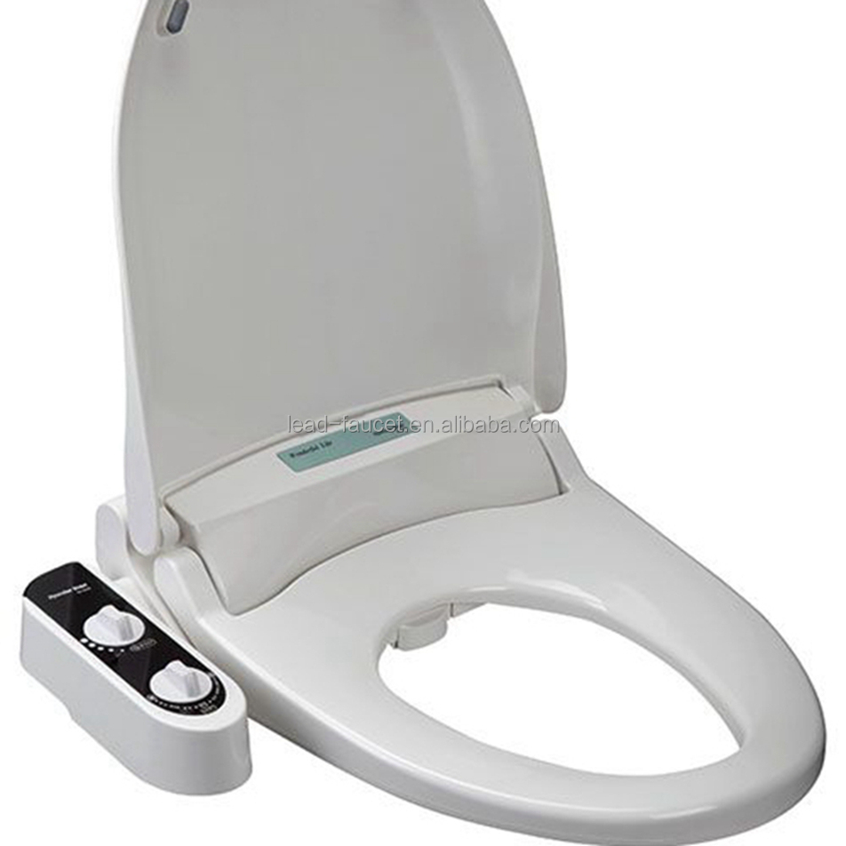 China electric toilet seat manufacturers wholesale 🇨🇳 - Alibaba
