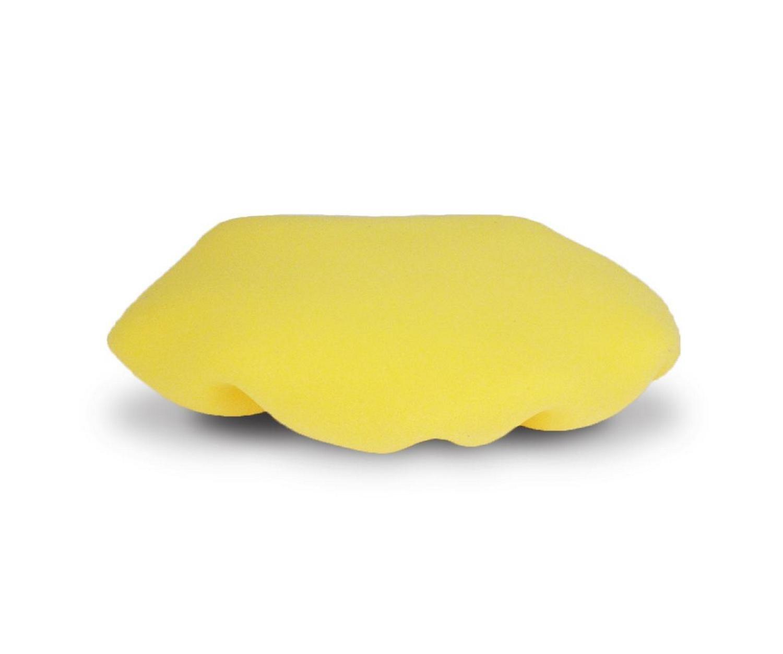 """AutoRight (C800906) 10"""" Foam Bonnet"""