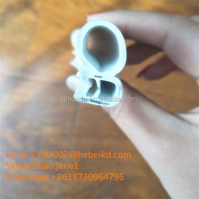 Finden Sie Hohe Qualität Klemmformen Hersteller und Klemmformen auf ...