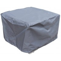 patio furniture waterproof cover outdoor furniture rain covers