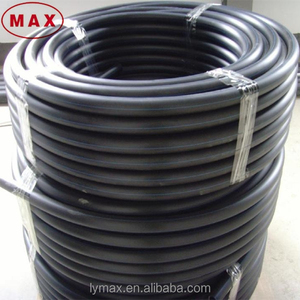 3 inch HDPE Irrigation Hose Pipe, PE Roll Hose