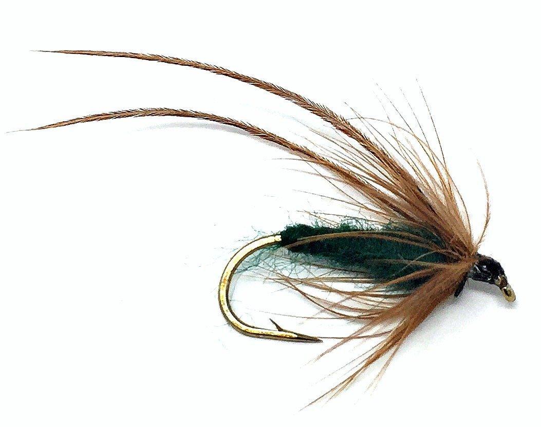 fly fishing flies - HD1053×831
