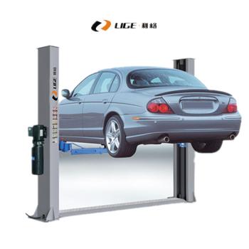 Mobil Oil Change >> Minyak Change 2 Post Lift Mobil Seksi Penjualan Penggunaan Sederhana Buy Minyak Change 2 Post Lift Mobil Ganti Minyak 2 Post Lift Mobil Seksi