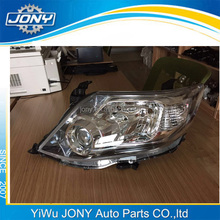 High Quality New Head Lamp Headlight For Toyota Fortuner 2012