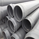 Wholesale eco-friendly free sample colours plastic PVC hard tube,colored extrusion plastic pvc pipe