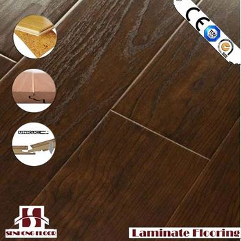 Top Quality Dream Home Flooring Manufacturer Buy Dream